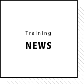 Training NEWS
